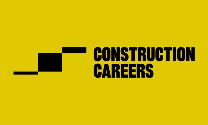 Nalla Design - Construction Careers