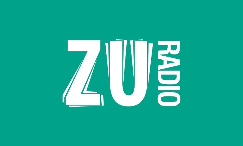 INOVEO - Radio ZU