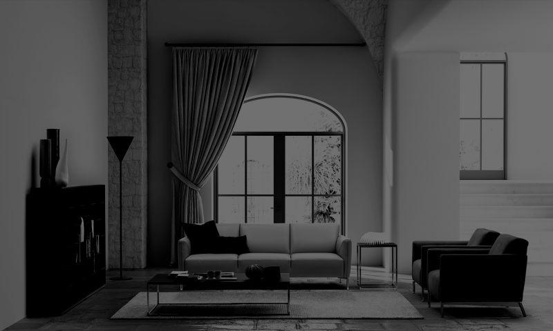 Kontra Agency - Natuzzi Furniture