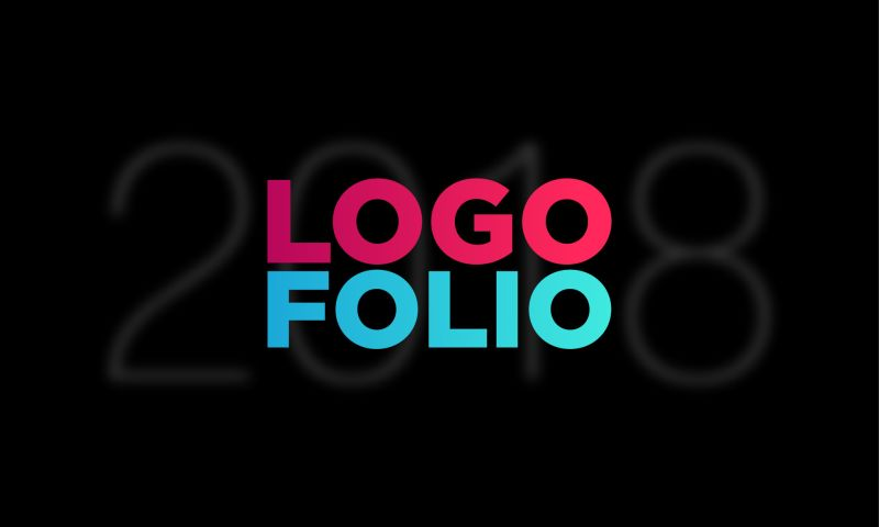 6C Marketing - Altos de Pinamar