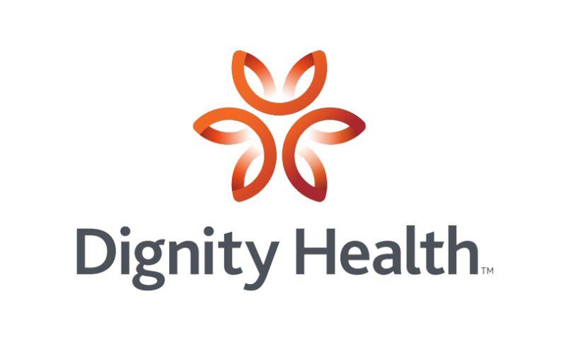 Phunware - Dignity Health Mobile App