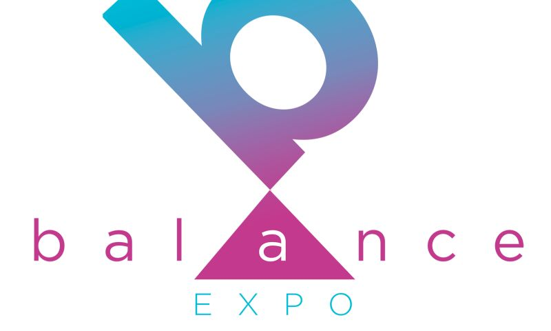 Brand You Development & Coaching Limited - Balance Expo