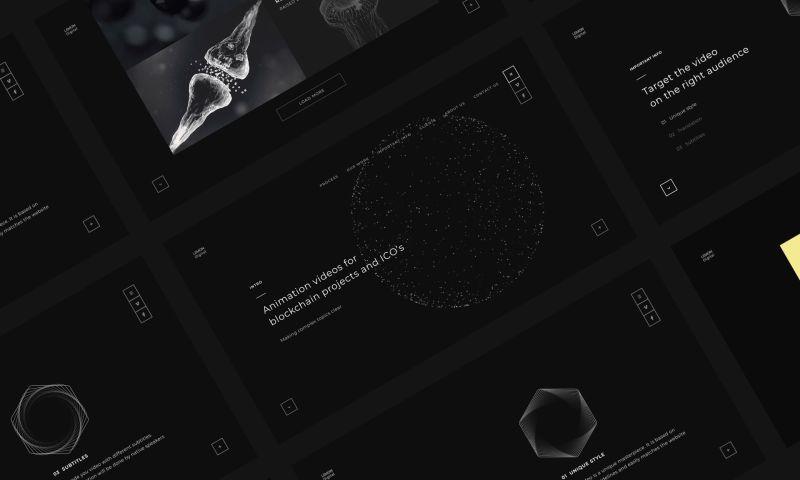 Efir Media - Lemon Digital