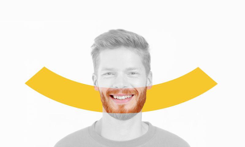 HA – interactive brand studio - Entice Energy