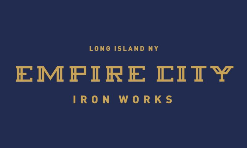 Griflan Design, Inc. - Empire City