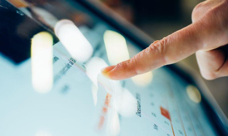 Aliph Tech - Facebook Applications for Leading Worldwide property developer