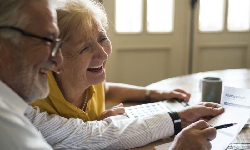 Aliph Tech - Online insurance portal for corporate insurance company