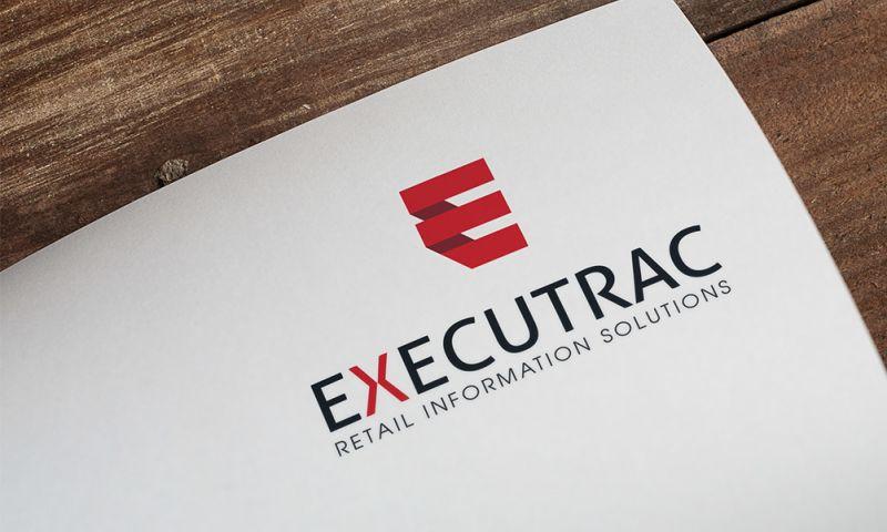 Druff Interactive - Executrac
