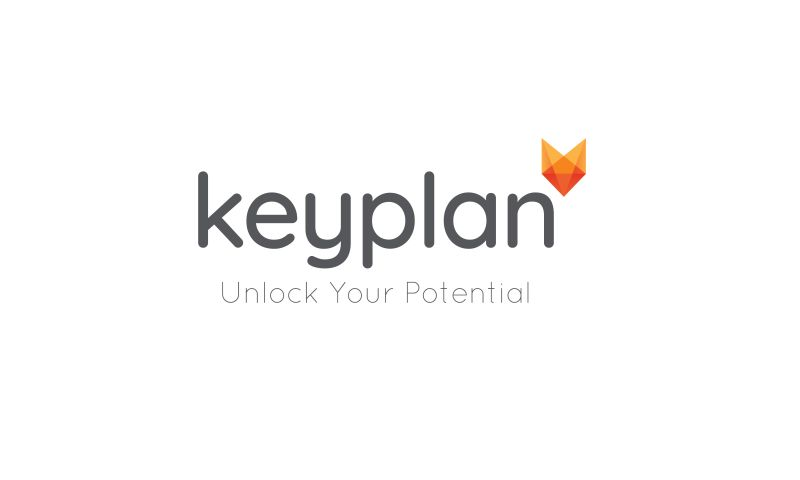 Panta Marketing - Keyplan Measuring Inc Promotion