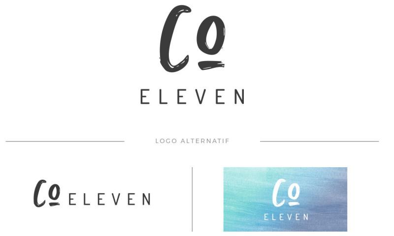 Li-Nó Design - Co Eleven