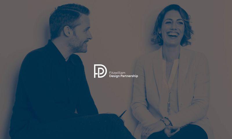 Brand New Creative - Fitzwilliam Design Partnership