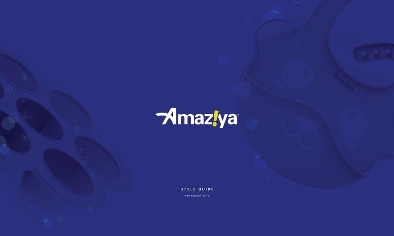 GB Pro - AMAZIYA