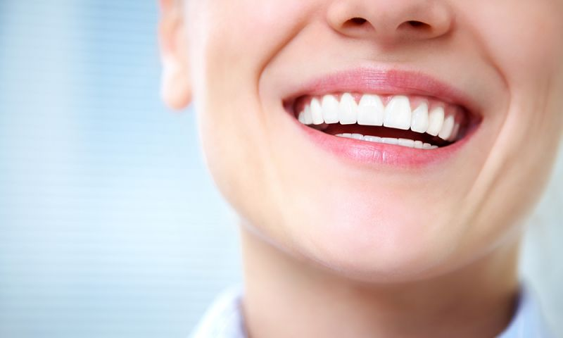 Syberry Corporation - Expert Teeth Whitening Network