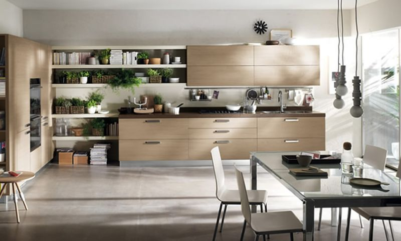 Web Design akus.net - High End Equipment and kitchens