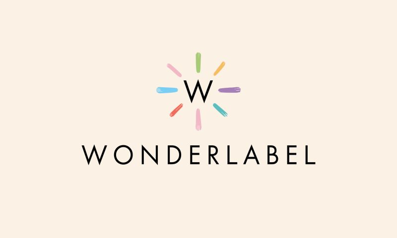 Brand New Creative - Wonder Label