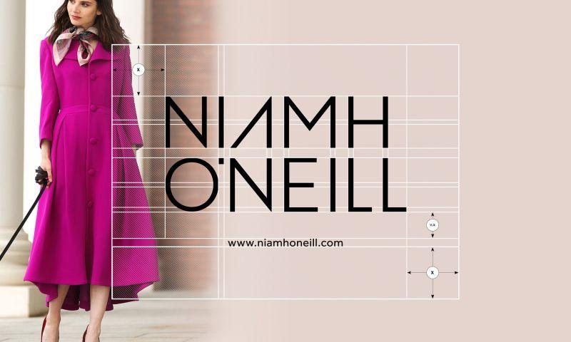 Brand New Creative - Niamh O'Neill