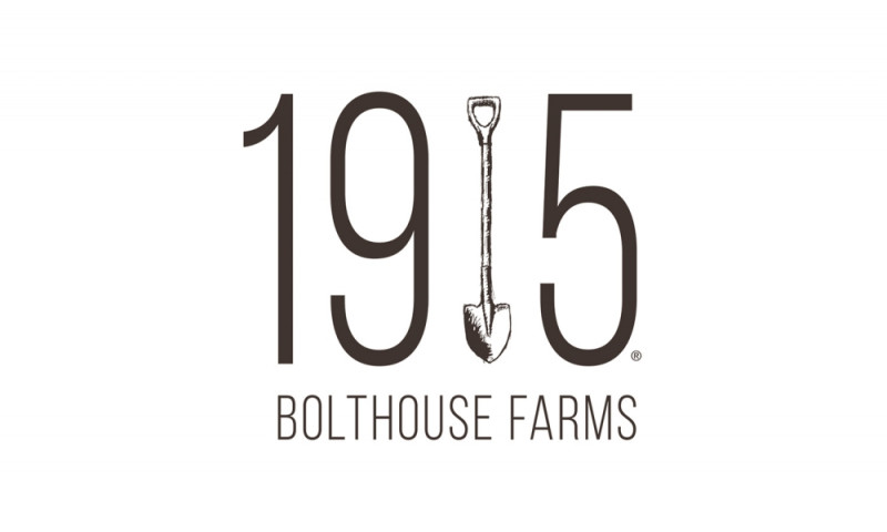Little Big Brands - Bolthouse 1915 & Organic Dressing
