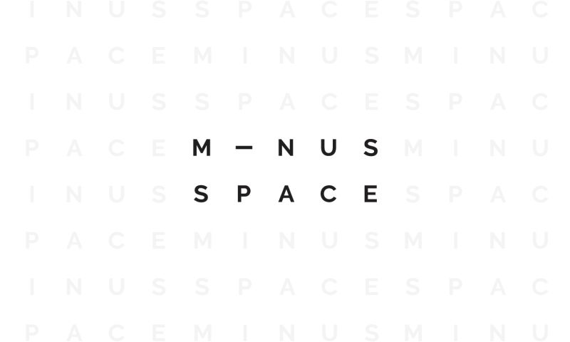 Level Group - Minus Space
