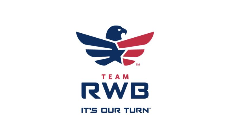 Rule29 - Team RWB