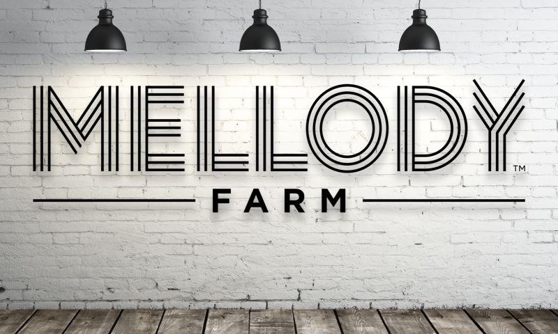 Rule29 - Mellody Farm
