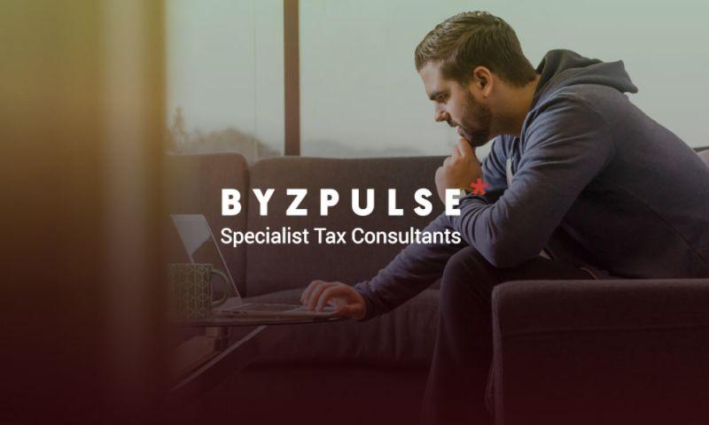 IIH Global - BYZPULSE