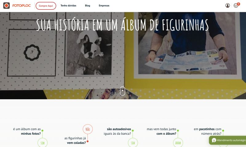 Humanoide.co - Fotoploc