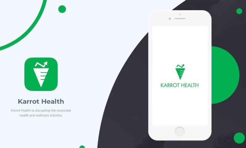 KitelyTech - Karrot Health