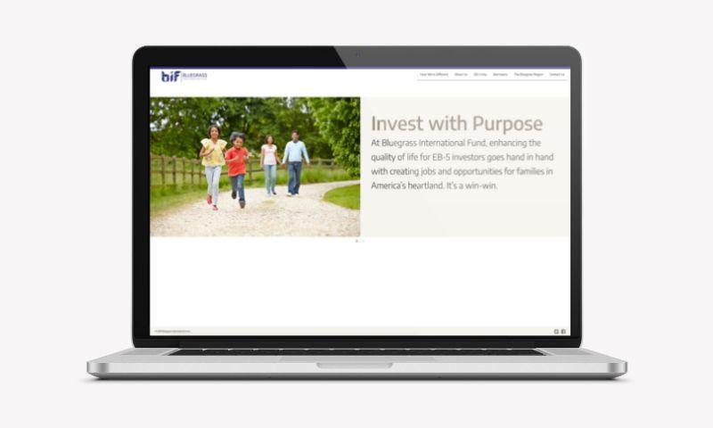 Bit Source - Bluegrass International Fund