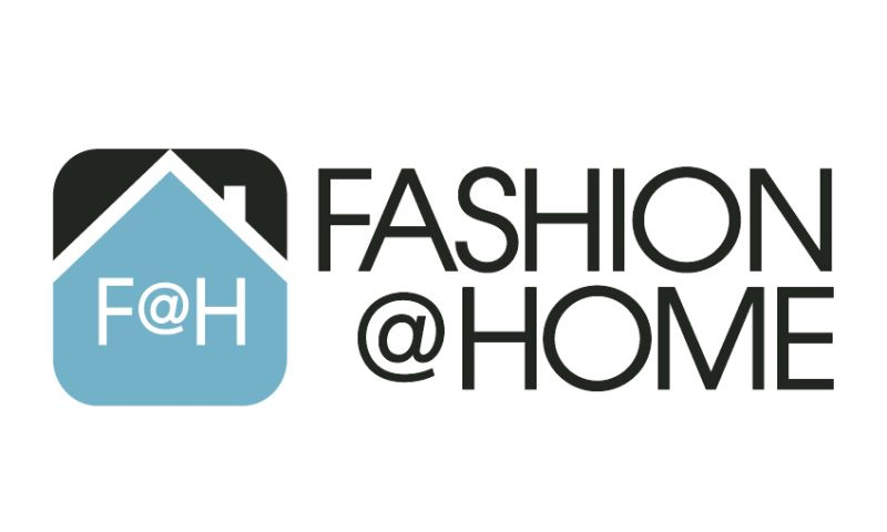 OCEANONE Design - Fashion@Home