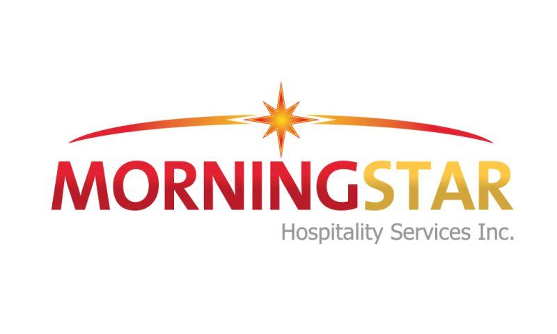 OCEANONE Design - Morningstar Hospitality Services