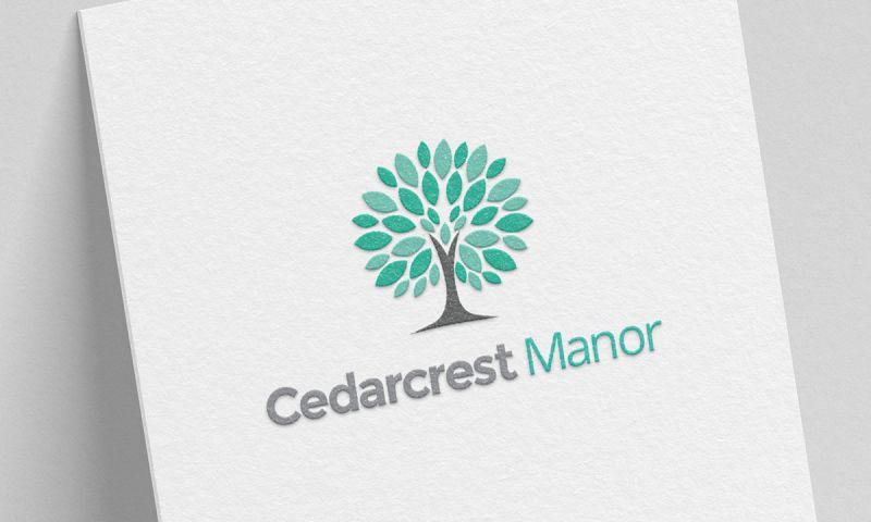 OCEANONE Design - Cedarcrest Manor