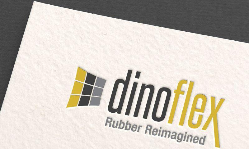 OCEANONE Design - Dinoflex