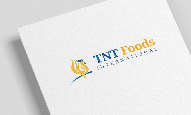 OCEANONE Design - TNT Foods International