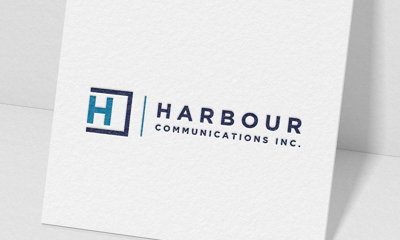 OCEANONE Design - Harbour Communications
