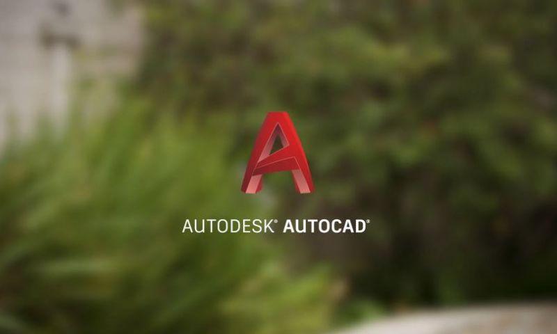 Viewstream, Inc. - AutoCAD Mobile App for Windows