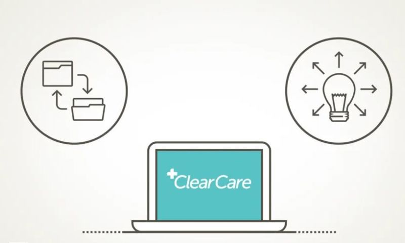 Viewstream, Inc. - ClearCare - Platform Overview