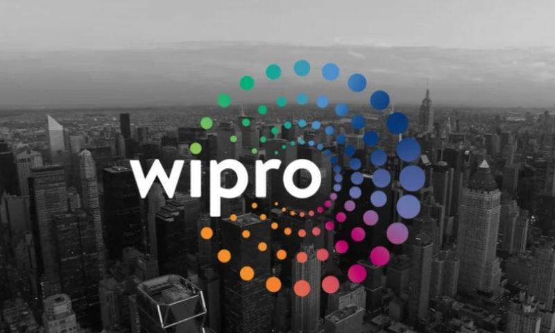 Viewstream, Inc. - Wipro - Why Wipro
