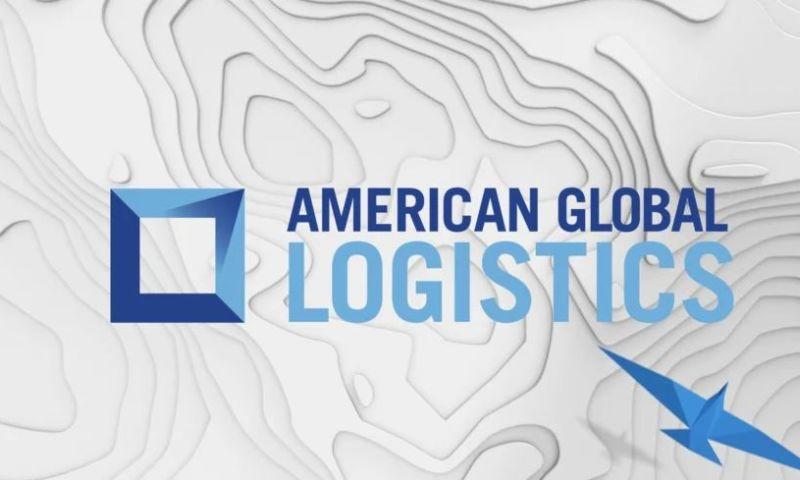 Viewstream, Inc. - American Global Logistics - On a First Name Basis