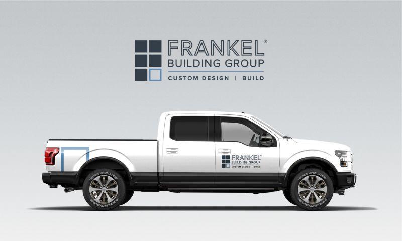 Primer Grey - Frankel Building Group