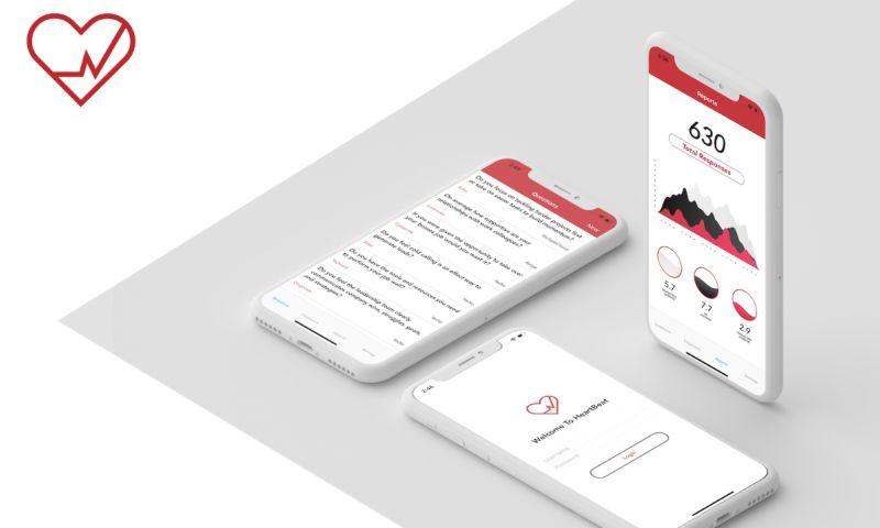 JaxonLabs Brand Innovation - Branding For Intelligence Tool
