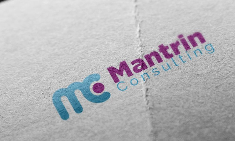 TechUptodate.com.au - Mantrin Consulting