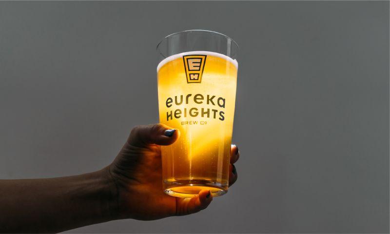 Primer Grey - Eureka Heights Brew Co.