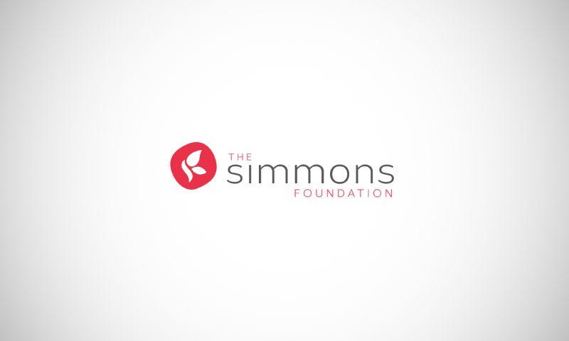 Primer Grey - Simmons Foundation