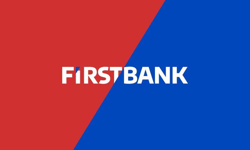 INOVEO - First Bank