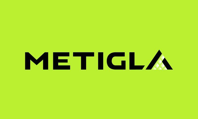 INOVEO - Metigla