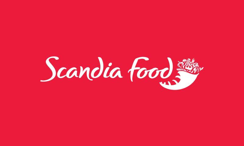 INOVEO - Scandia Food