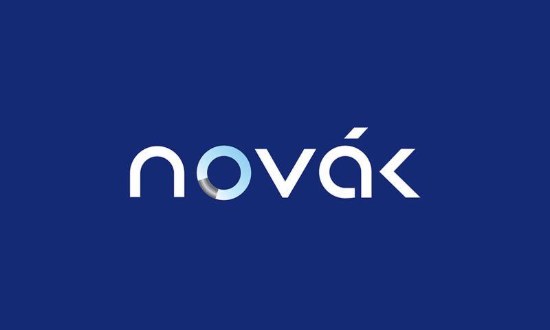 INOVEO - Novak
