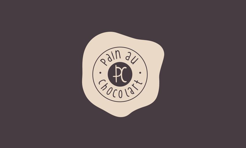 INOVEO - Pain au chocolart