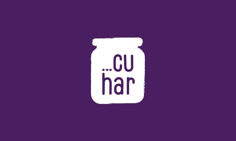 INOVEO - Cu har