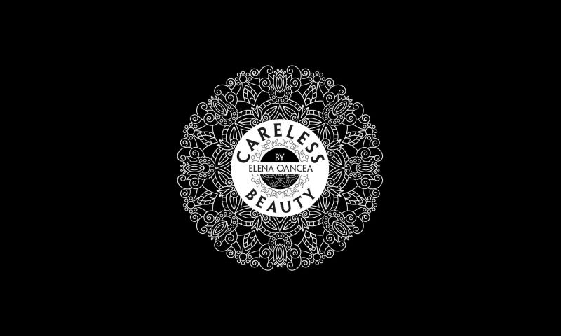 INOVEO - Careless Beauty
